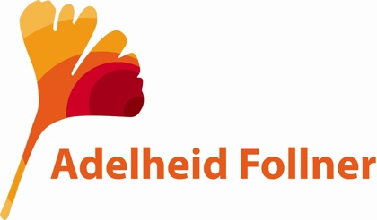Adelheid Follner